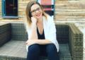 Dalina Buzi: Çfarë është SNOB dhe pse përfundoi Hostel by Anabel