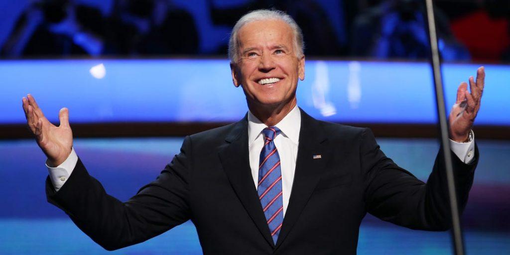 Biden mban fjalimin e parë si President: Triumfoi demokracia