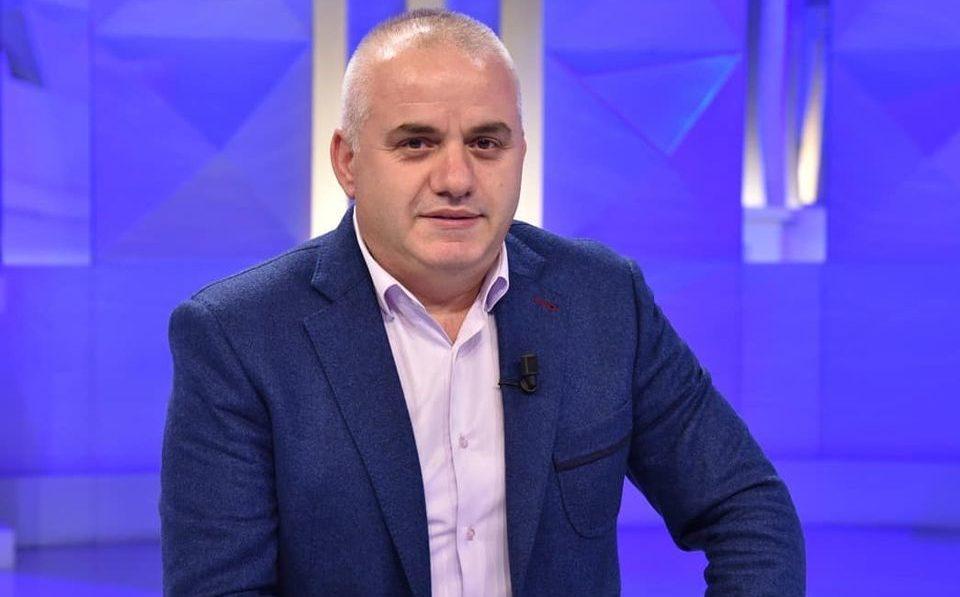 Tirana s'mund të mbetet peng i Veliajt