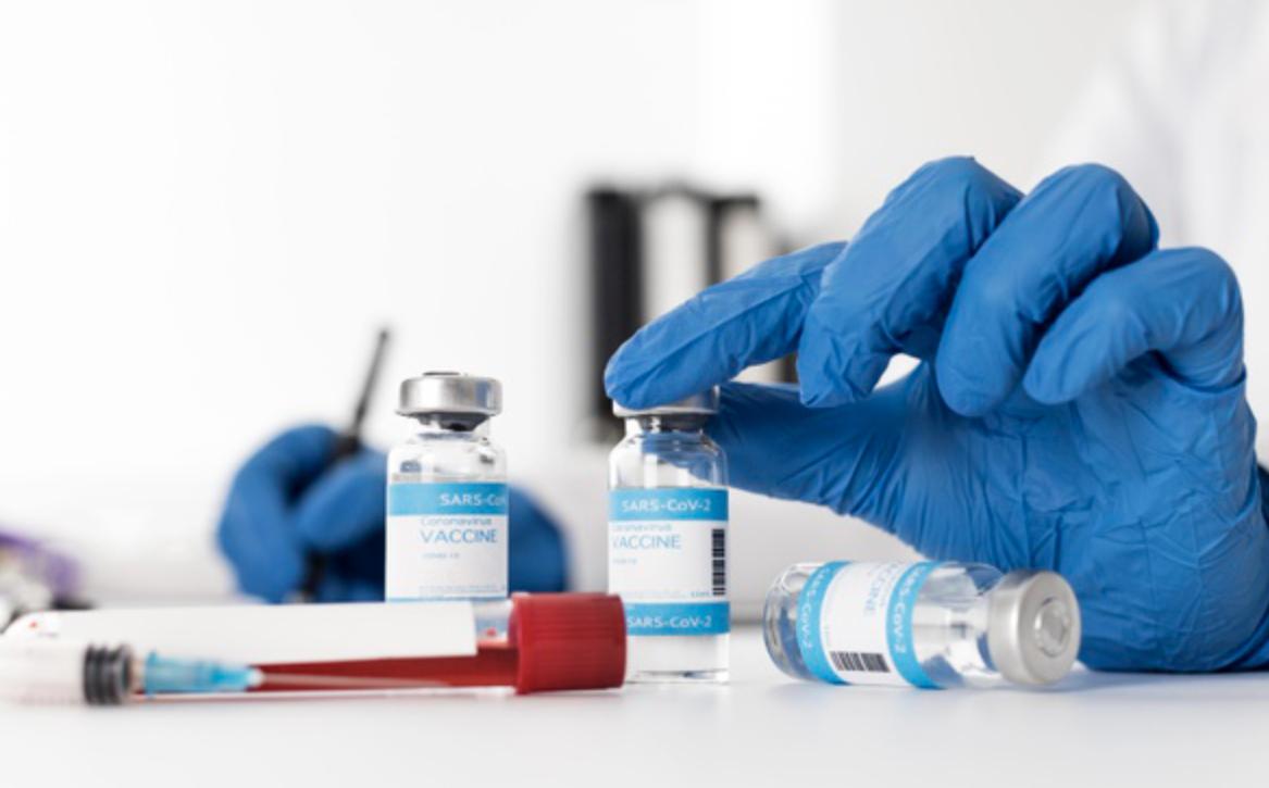 Vaksina, një biznes shumëmiliardësh