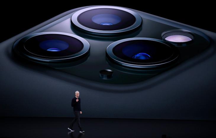 iPhone 12: Çmimi, data e lëshimit, specifikimet dhe lajmet në lidhje me produktin e ardhshëm të Apple