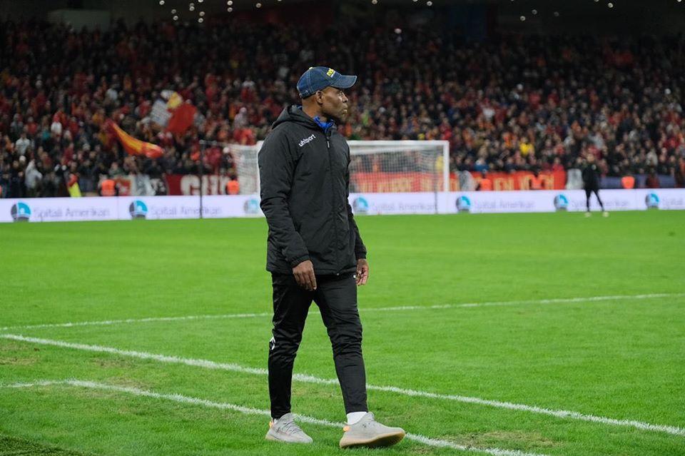 10 trajnerët e huaj që bënë histori te Tirana