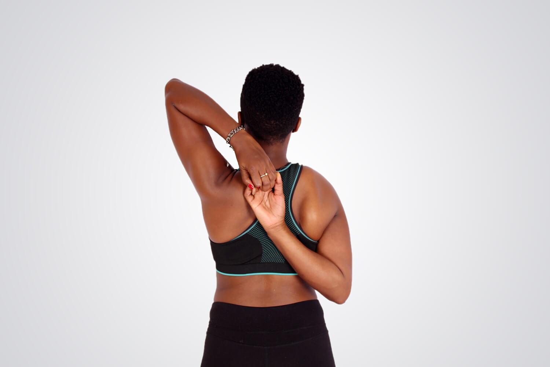 Ftohja muskulare
