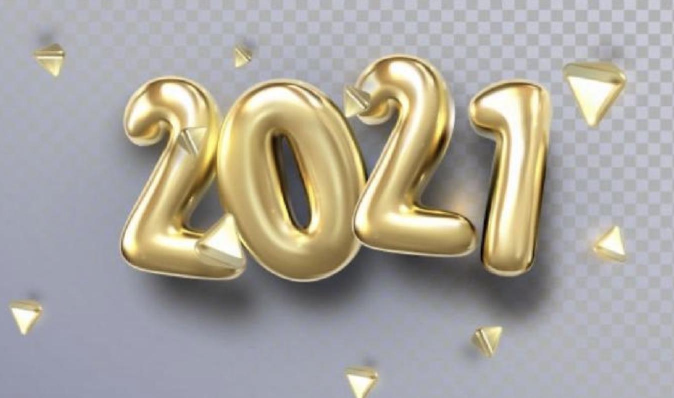 Një mesazh nga 2021 për secilën shenjë të Horoskopit