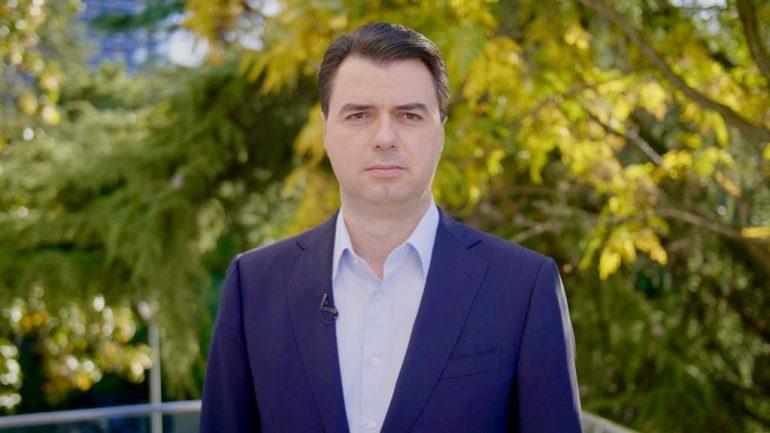 Basha premton ekipin qeverisës me më shumë integritet në 30 vite
