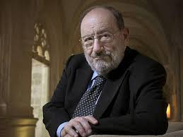 Umberto Eco to be commemorated in Milan - Wanted in Milan