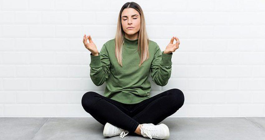 Meditimi nuk funksionon për të gjithë dhe për këtë ndikon mjedisi