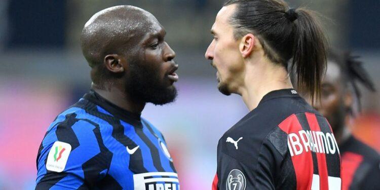 Scholes mendon ndryshe nga tjerët: Pse Zlatan është racist dhe Lukaku jo?