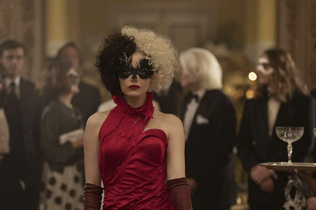 """Vetëm 24 orë nga publikimi, trajleri i filmit """"Cruella"""" thyen rekorde"""